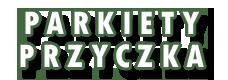Stolarstwo Andrzej Przyczka